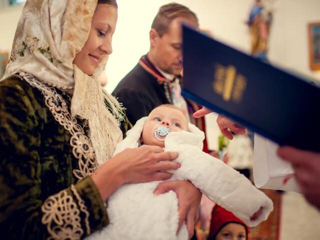 Matýskovy krojované křtiny