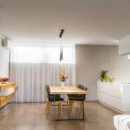 Luxusní interiér na míru od firmy Kondesign